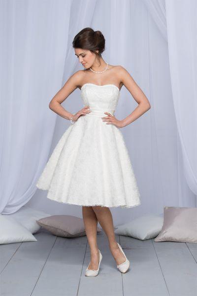 582 best Gelinlikler | Hochzeitskleider images on Pinterest | For ...