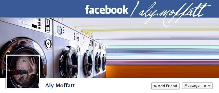 21+ Smashing Facebook Timeline Templates and Covers