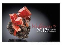 Mineralogy society of America