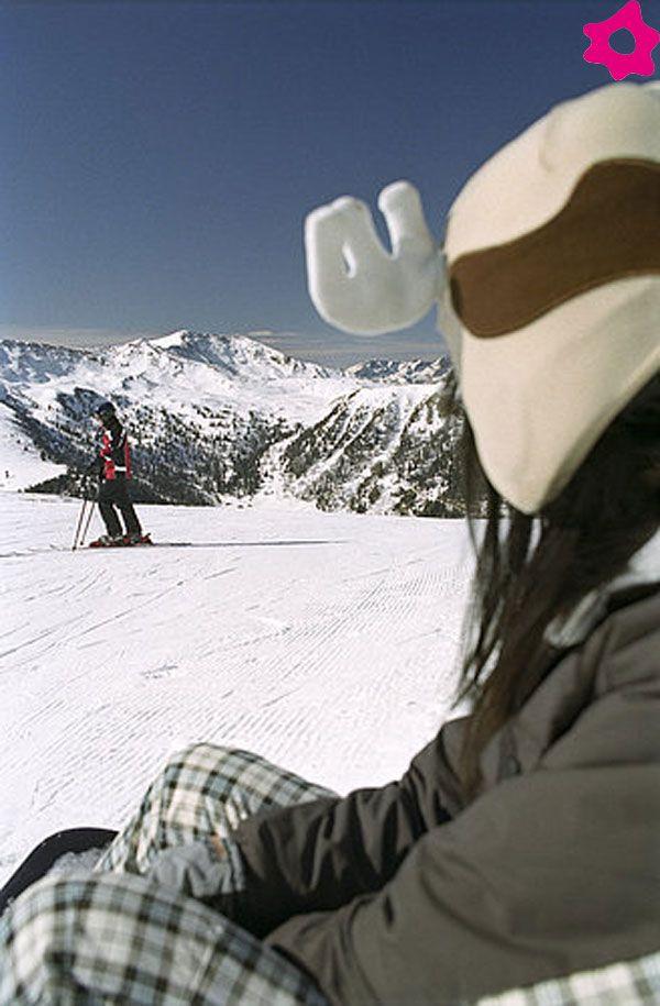 Lua-de-mel nos Alpes. #casamento #luademel #viagem #noivos #neve #Alpes #Europa
