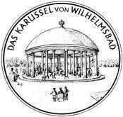 Das Karussell erleben - Förderverein für das Karussell im Staatspark Hanau-Wilhelmsbad