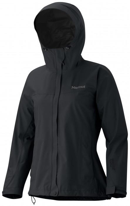 Minimalist Jacket Mujer:   Protección para la lluvia para las personas dedicadas a la actividad al aire libre; la Minimalist es una chaqueta ligera, al mismo tiempo que el inimitable Paclite® de Gore le da su confiabilidad garantizada y con estructura.