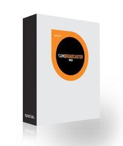 product registration key sam broadcaster