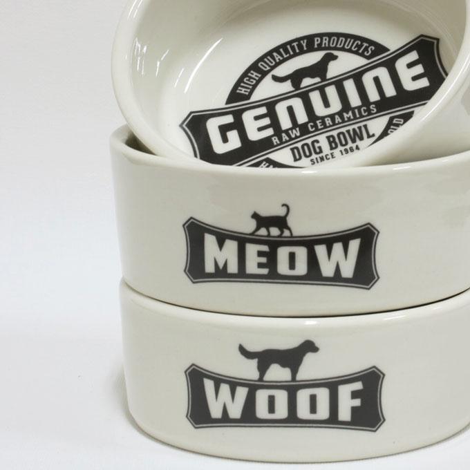 Handmade for the fur babies...