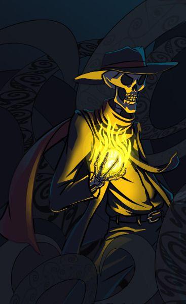 skullduggery pleasant death bringer epub  nook