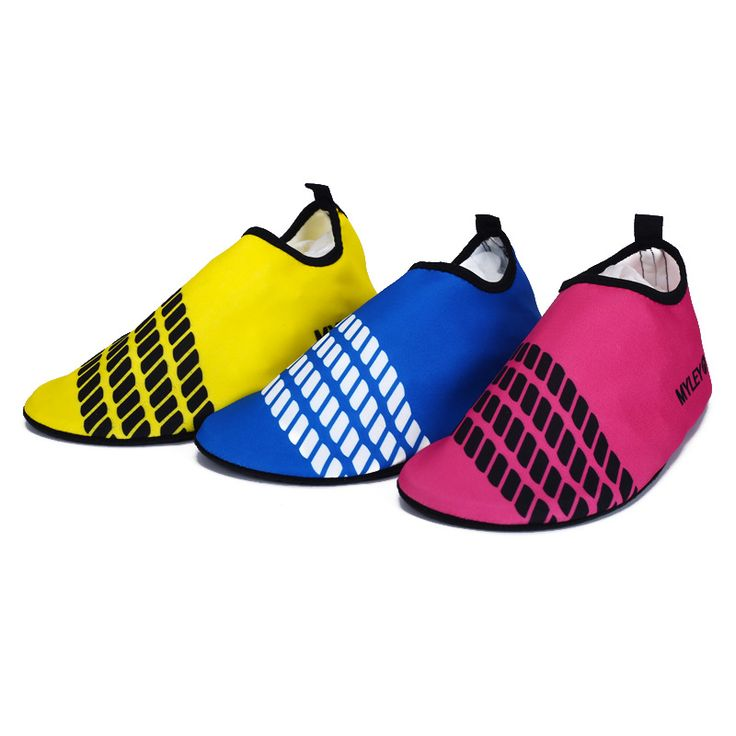 3MM Diving Socks Swim Dive Boots Scuba Boots Wetsuit Scratches Warming Non-Slip Quick Drying Beach Shoes Swimming Fins