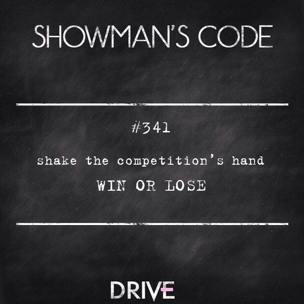 #stockshowlife #DRIVE