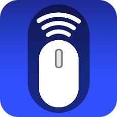 WiFi Mouse Pro 3.3.0 Apk