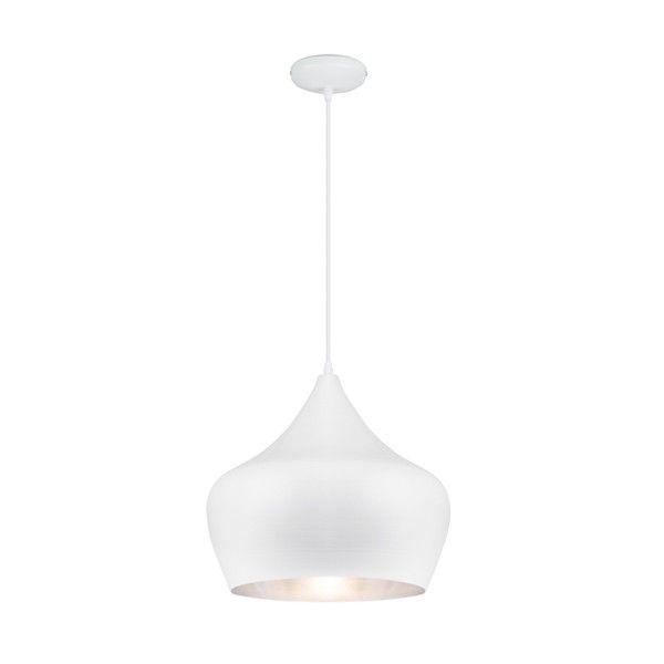 30 best hanglampen designonline24 images on pinterest