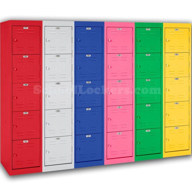 27 best Kids Storage Cubbies images on Pinterest   Kids storage ...