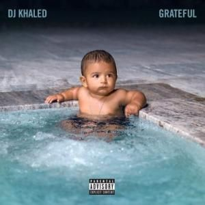 DJ Khaled Ft Future Young Thug Rick Ross & 2 Chainz  Whatever