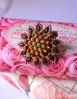 heather-beads: O beads!                                                                                                                                                     More