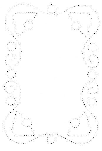 divers cartes brodées - mamie.choupette - Picasa Web Albums