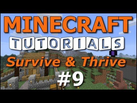 The 21 best Evan-YouTube images on Pinterest Minecraft videos