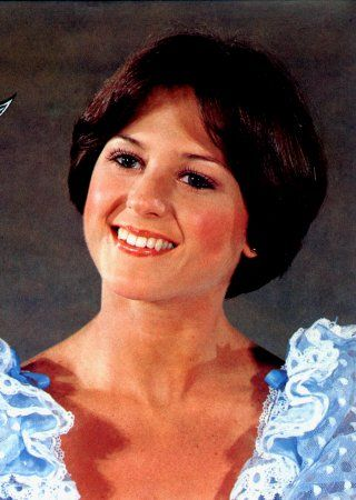 "If you are female and you used the name ""Dorothy Hamill"" in reference to hair, you were raised in the 70s."
