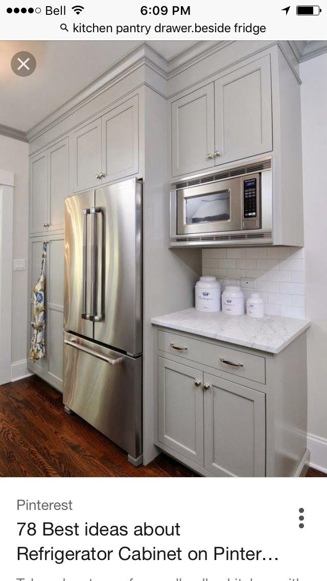 17 besten Kitchen stuff Bilder auf Pinterest | Küchen ideen ...