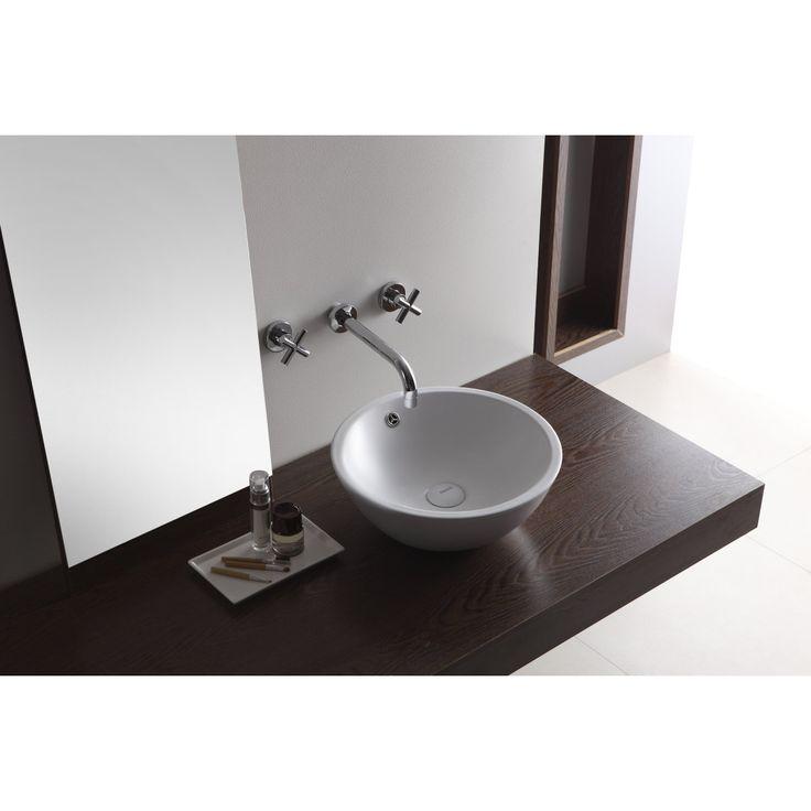 a0c256acd0d23cd9e3e8022eb5ab3897  trou bathrooms Résultat Supérieur 15 Beau Meuble Salle De Bain à Poser Galerie 2017 Hht5