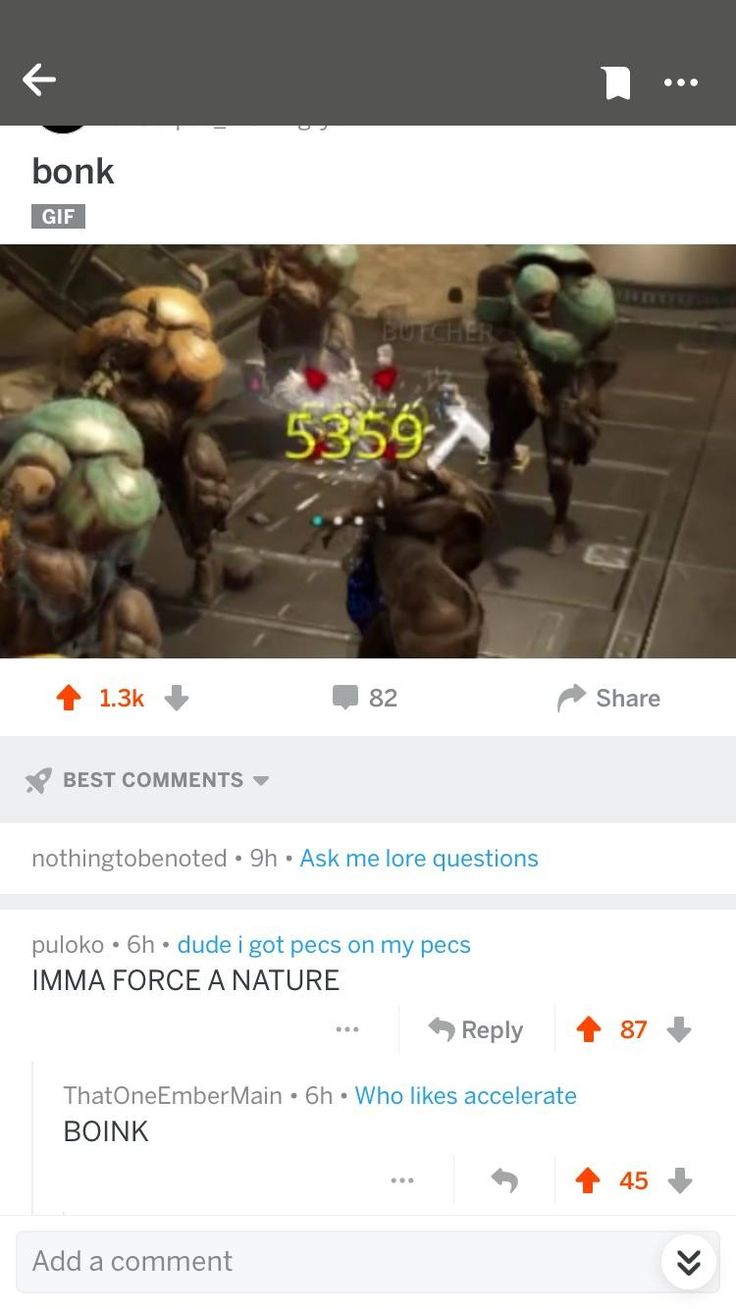 We've leaked into r/Warframe now #games #teamfortress2 #steam #tf2 #SteamNewRelease #gaming #Valve