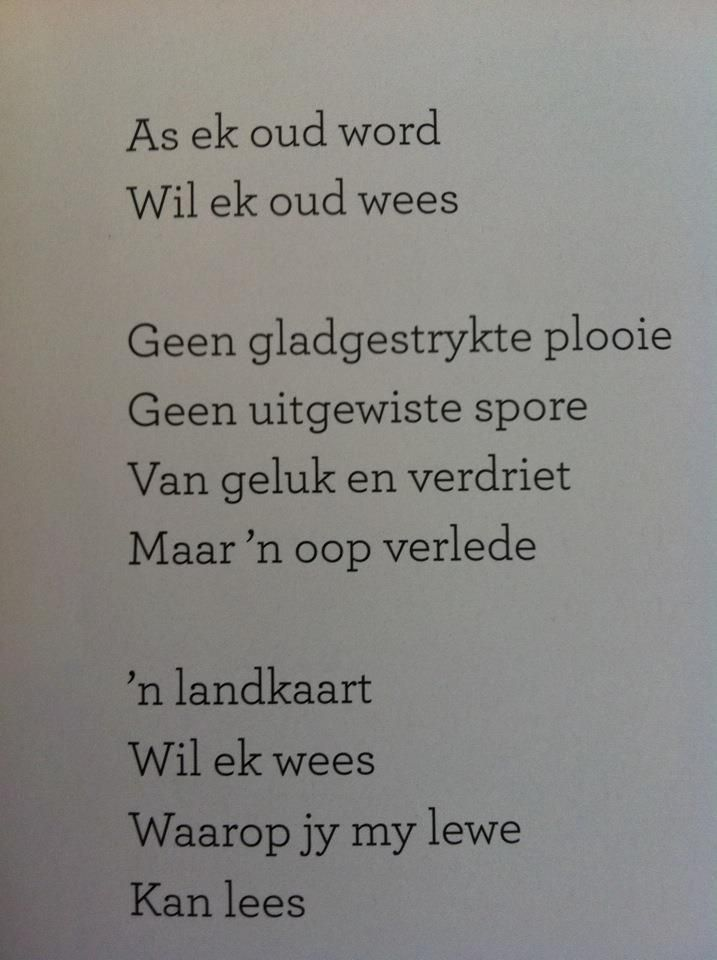 afrikaanse aanhalings - Google Search