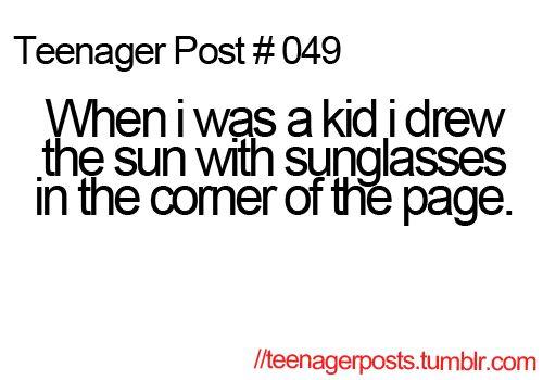 Teenager Post 1 - 100 - Teenagerpost Wiki