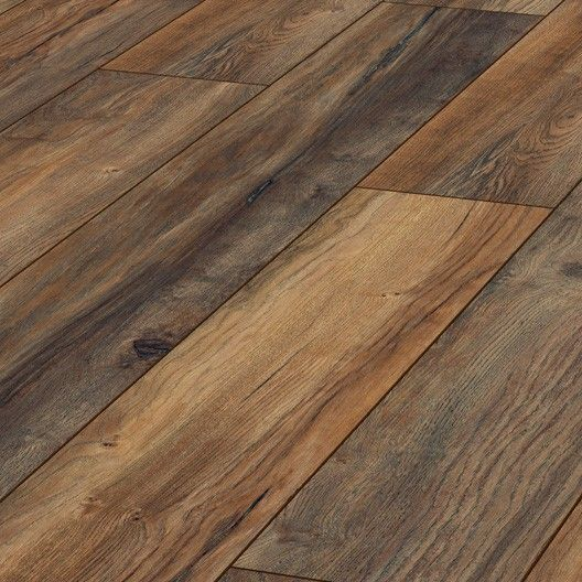 difference parquet flottant et stratifie maison design