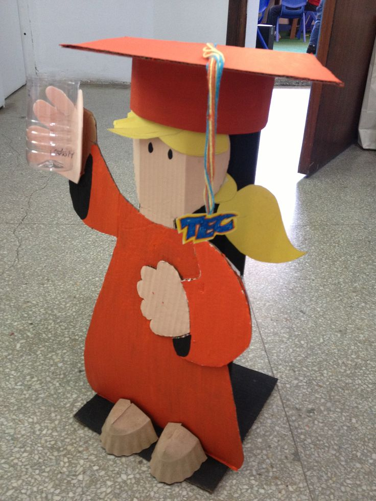 15 best images about kids crafts manualidades para ni os - Manualidades en carton ...