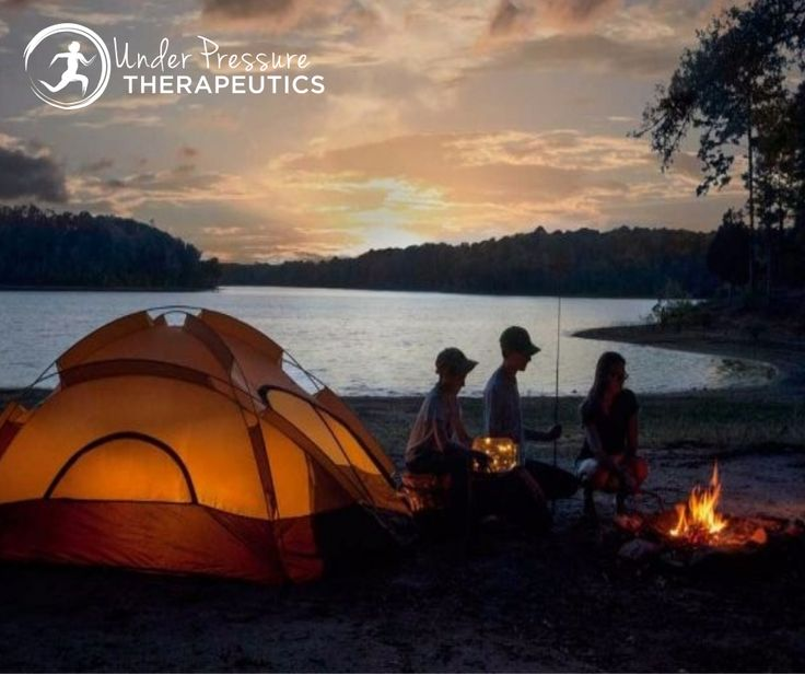 A C&ing Trip that Rivals Your Vacation - Kerr Lake spans acres and is popular for c&ing fishing sailing and more. & 12 best Lifeu0027s Secrets images on Pinterest | Quotes about life ...