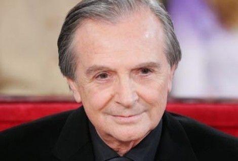 Gerard Rinaldi    (1943-2012). Il est né à Paris. Il débute auprès d'Antoine dans le groupe « Les problèmes », avant de fonder le groupe des « Charlots » qui aura le succès énorme que l'on connaît bien. Il a aussi été un pilier de la série TV « Marc et Sophie », il fera...