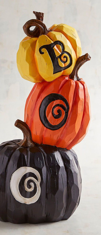 Halloween Decor Halloween Decorating Ideas HALLOWEEN DECOR - pinterest halloween decorations