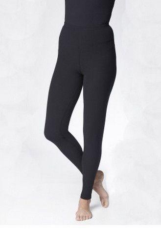 Chill Chaser Merino Wool Legging for Women