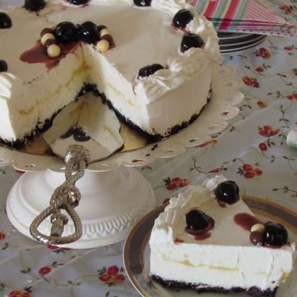 עוגות גבינה לשבועות mako