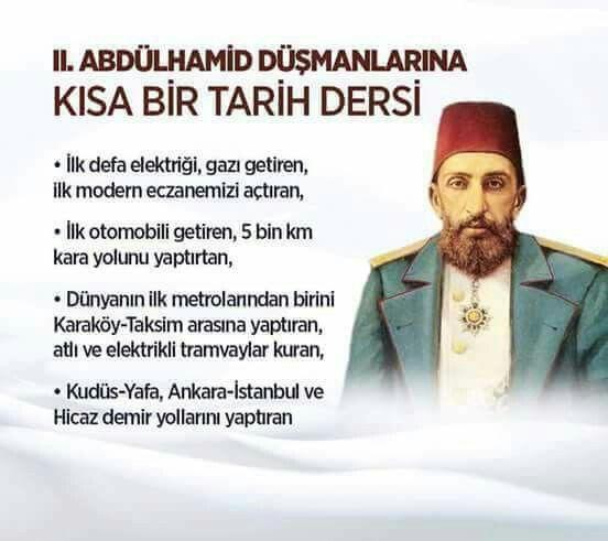 #Abdülhamid #UluHakan #Millet #OsmanlıTarihi #Bozkurt#Anıtkabir#Nutuk#Erdoğan#Suriye#İdlib#Irak#15Temmuz#İngiliz#Sözcü#Meclis#Milletvekili#TBMM#İnönü#atatürk#Cumhuriyet #RecepTayyipErdoğan#Türkiye#istanbul#ankara#izmir#KayıBoyu#laiklik #asker#Sondakika#Mhp#Antalya#polis#Jöh#pöh#dirilişertuğrul#TSK #Kitap#Chp#şiir#Tarih#Bayrak#Vatan#Devlet#islam#gündem#Türk #Ata#Pakistan#Türkmen#Turan#Osmanlı#AZERBAYCAN#Öğretmen #Musul#Kerkük#israil#Takunya