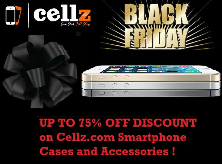 Get Black Friday products now! UP TO 75% Off Discounts and Free Shipping Worldwide! Best smartphone accessories lowest prices!