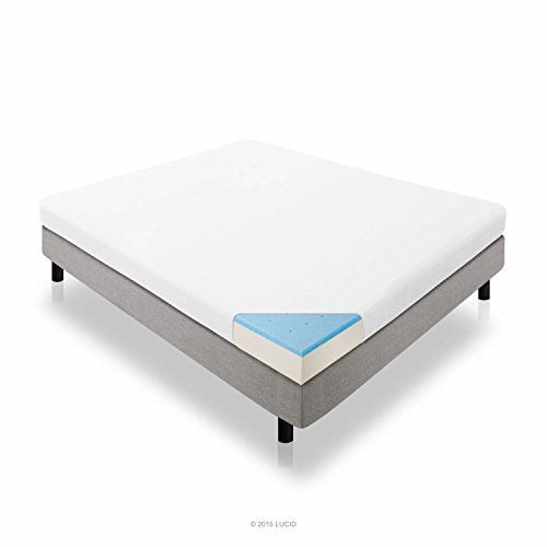 1000 images about mattresses amp box springs on pinterest