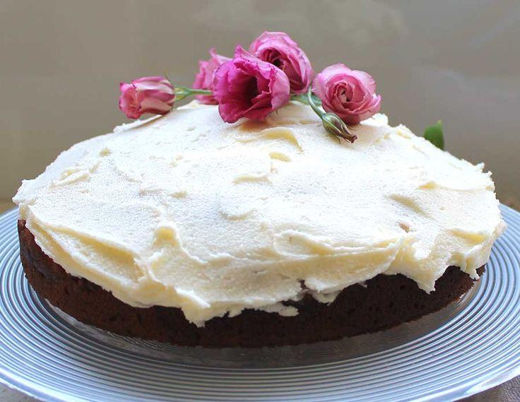 Banana-Cake-from-the-Edmonds-Cookbook-Bachology]