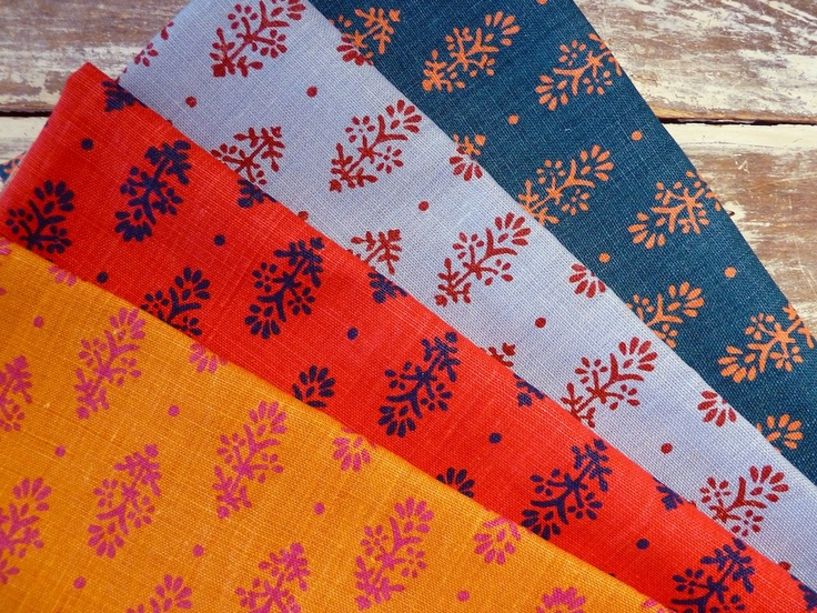 Lisa Fine Textiles Home The O 39 Jays And Products