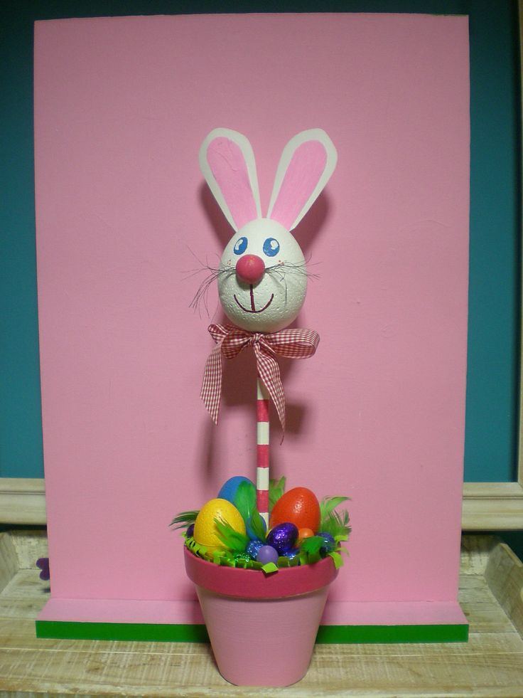 craft ideas with clay 1000 images about easter crafts amp ideas on 3968