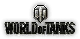 Télécharger le jeu World of Tanks sur le site officiel
