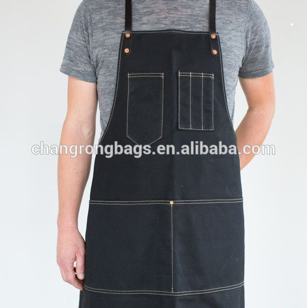 Custom Made Denim Chef Cooking Apron,Kitchen Apron , Find Complete Details about Custom Made Denim Chef Cooking Apron,Kitchen Apron,Chef Cooking Apron,Chef Cooking Apron,Kitchen Apron from -Guangzhou Changrong Bags Manufacture Company Limited Supplier or Manufacturer on Alibaba.com