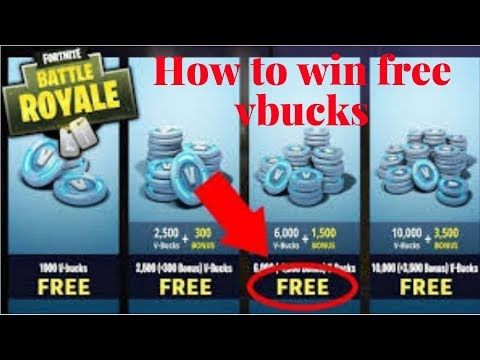 Fortnite vbucks free code generator!Free 49 vbucks codes | all