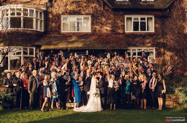 Abbeywood Estate, Delamere, Wedding Venue, Lancashire, Wedding Photographer