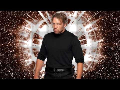 2014: Dean Ambrose 3rd WWE Theme Song - Retaliation [ᵀᴱᴼ + ᴴᴰ] - YouTube