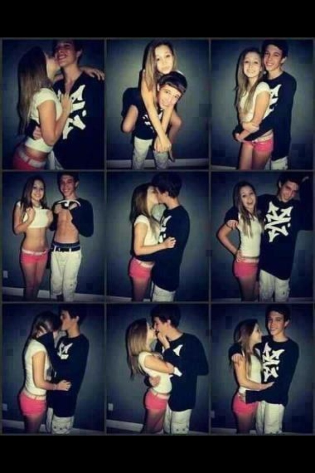 a cute relationship like this things i want pinterest