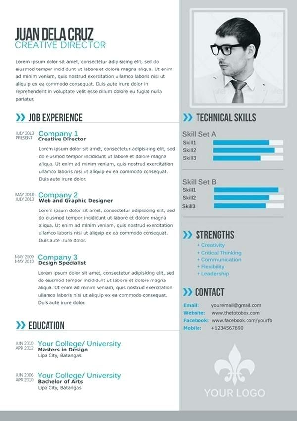 Professional Resume Template Modern Cv Template For Word Cover Letter Clean Modern Resume Template Mac Pc Instant Download Modern Resume Template Free Best Resume Template Resume Template Free