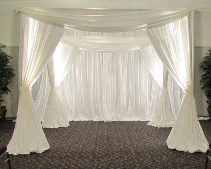 cheap canopy glass buy quality canopy windows directly from china canopy lowes suppliers item wedding canopy stand u0026 curtain drape fabric ice silk stand