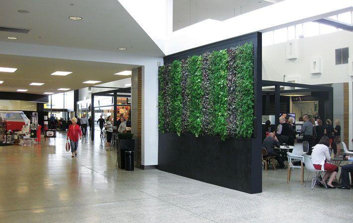 Sydenham Mall, Christchurch