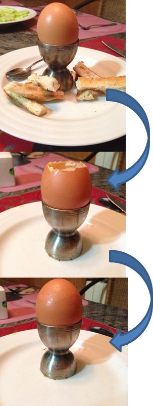 serie del huevo pasado por agua.jpg