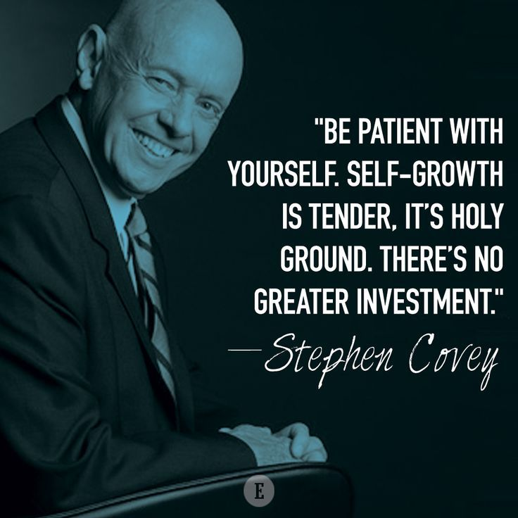 Image result for delegate stephen covey quote