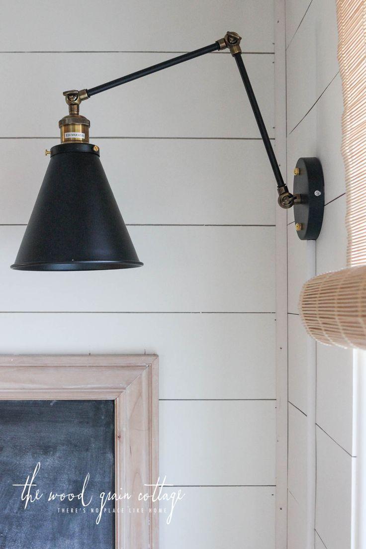 418 best lighting images on pinterest chandeliers light