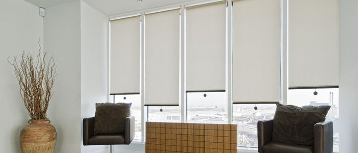 15 best nuestras cortinas de interior images on pinterest - Confeccion de cortinas paso a paso ...